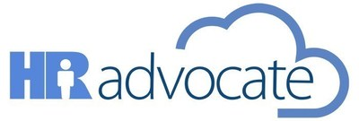 HRadvocate HCM solution, designed to streamline global HR and talent management processes from hire to retire.