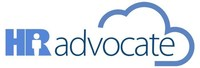 HRadvocate HCM solution, designed to streamline global HR and talent management processes from hire to retire. (PRNewsFoto/HRadvocate)
