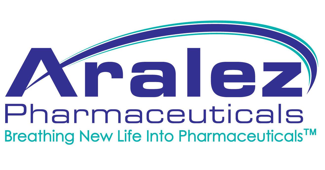 Bells pharmaceuticals