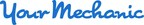 YourMechanic and Castrol® Announce Strategic Partnership