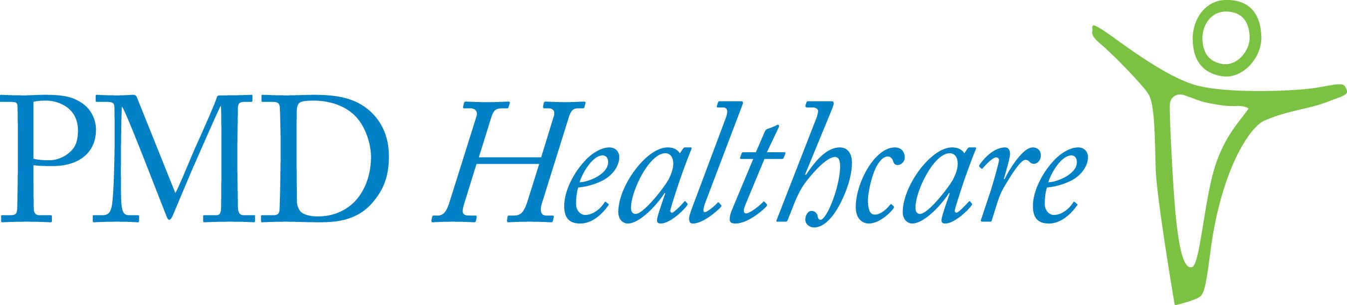 PMD Healthcare Announces Medical Advisory Board