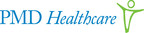 PMD Healthcare Announces Collaboration with OptiMed Specialty Pharmacy