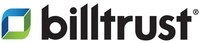 Billtrust logo (PRNewsFoto/Billtrust)