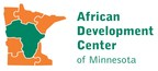 African Development Center receives $300,000 grant from Wells Fargo