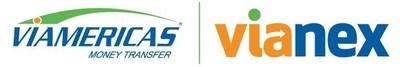 Viamericas Awarded for Digital Platform Transformation by Digital Edge 50 2017