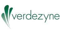 Exclusive Agreement with Leading Distributor of Specialty Chemicals in the U.S. to Power Regional Sales of Verdezyne's BIOLON(R) DDDA (PRNewsFoto/Verdezyne)