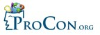 Mike Gatto, Eric Gutshall, and Jeff Harris Join ProCon.org Board of Directors