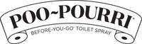 PooPourri Logo