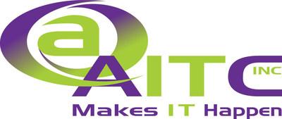 Advanced IT Concepts