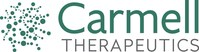 (PRNewsFoto/Carmell Therapeutics Corporation)