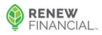 Renew Financial Announces $158 Million Securitization of PACE...