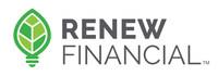 Renew Financial (PRNewsFoto/Renew Financial)
