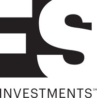 FS Investments logo (PRNewsFoto/FS Investments)