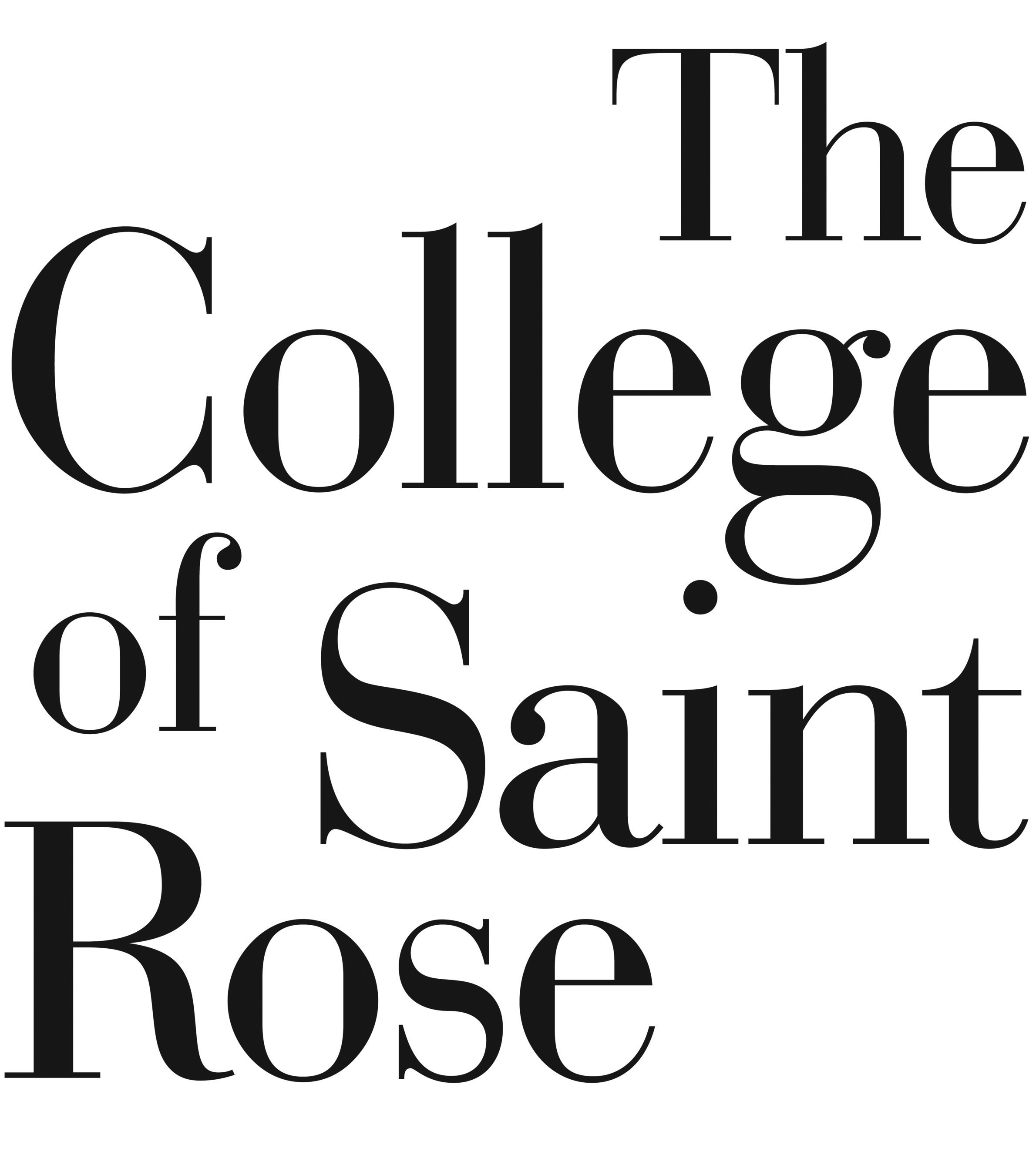 Saint Rose Receives Almost $4 Million in New Gifts to