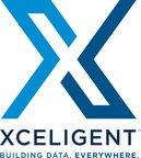Xceligent taps Rail Yard Telecom Concierge® to Provide Internet Connectivity Options for Commercial Property Listings