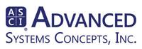 (PRNewsFoto/Advanced Systems Concepts, Inc.)