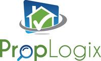 PropLogix: Real Property. Real Solutions. (PRNewsFoto/PropLogix)