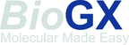 BioGX Launches European Subsidiary to Expand Operations into Europe