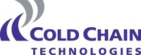 Cold Chain Technologies logo