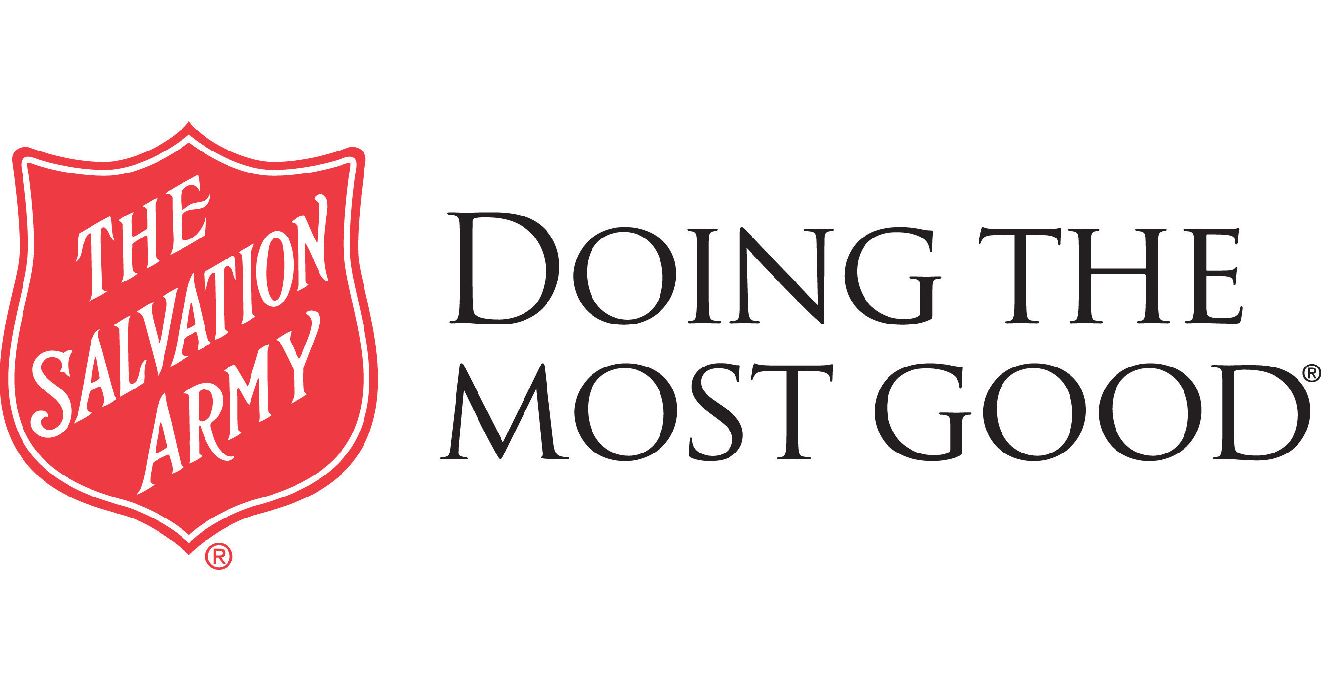 Image result for salvation army logo images