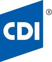 CDI Corp. (PRNewsFoto/CDI Corp.)