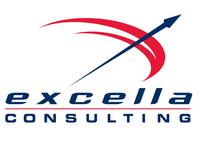 Excella Consulting. (PRNewsFoto/Excella Consulting) (PRNewsFoto/Excella Consulting) (PRNewsFoto/Excella Consulting)