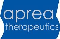 Aprea Therapeutics (PRNewsFoto/Aprea Therapeutics AB)