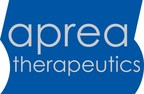 Aprea Therapeutics Presents Results From Phase Ib/II Clinical Study of APR-246 and Azacitidine (AZA) in Patients with TP53 Mutant Myelodysplastic Syndromes (MDS) at the 2018 European Hematology Association (EHA) Annual Meeting in Stockholm
