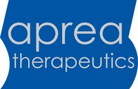 Aprea Therapeutics (PRNewsFoto/Aprea Therapeutics AB)