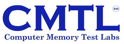 CMTL Logo