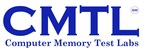 CMTL Seeking Intel® Product Reseller E-Commerce Partners