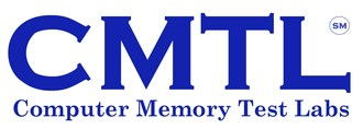 Dataram Server Memory Modules Receive CMTL Platinum Certification