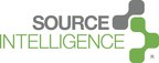 Source Intelligence CEO Jess Kraus Named a