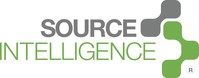 Source Intelligence(R) (SI) is a global network of businesses linked together to expedite the exchange and validation of compliance information. www.sourceintelligence.com (PRNewsFoto/Source Intelligence)