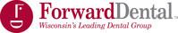 ForwardDental Logo (PRNewsFoto/ForwardDental)
