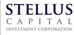 Stellus Capital Investment Corporation to Report Fourth Quarter and Fiscal Year 2016 Financial Results and Hold Conference Call
