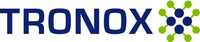 Tronox Limited. (PRNewsFoto/Tronox Limited) (PRNewsFoto/TRONOX LIMITED)