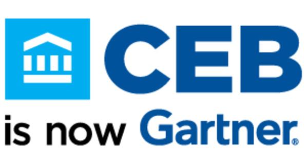 CEB ReImagineHR - strategic-hcm.blogspot.com