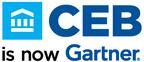CEB Shareholders Approve Merger With Gartner, Inc.