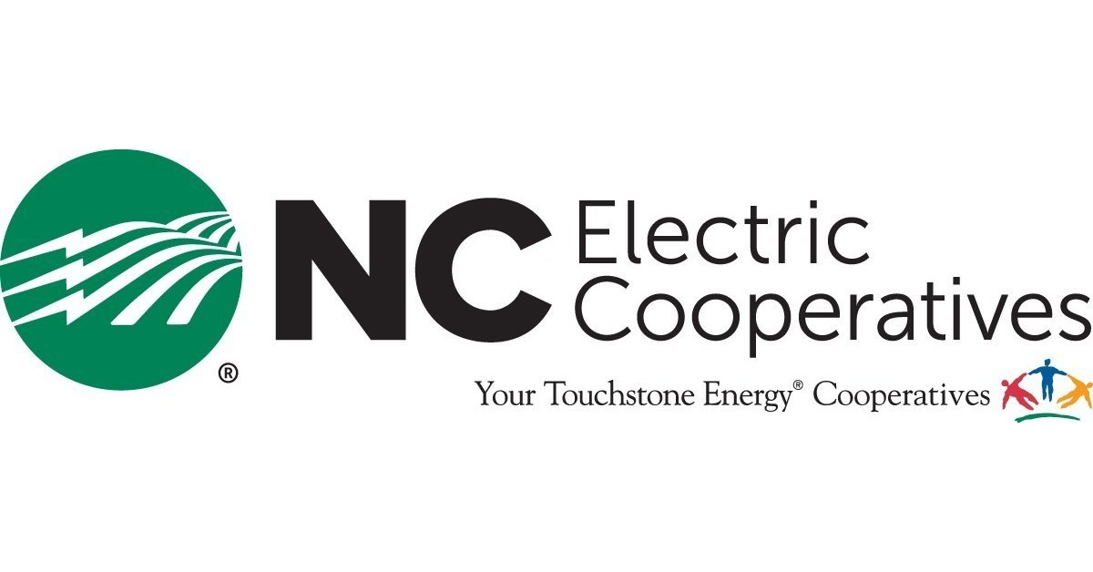 N.C. Electric Cooperatives Report 296,000 Outages As Florence Slowly Crawls West