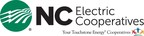 N.C. Electric Cooperatives Stand Ready As Winter Weather Arrives