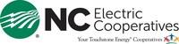 (PRNewsFoto/North Carolina's Electric Cooper)
