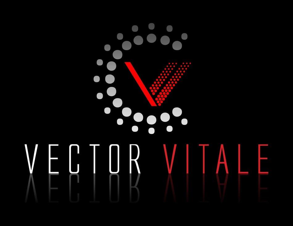 Vector Vitale