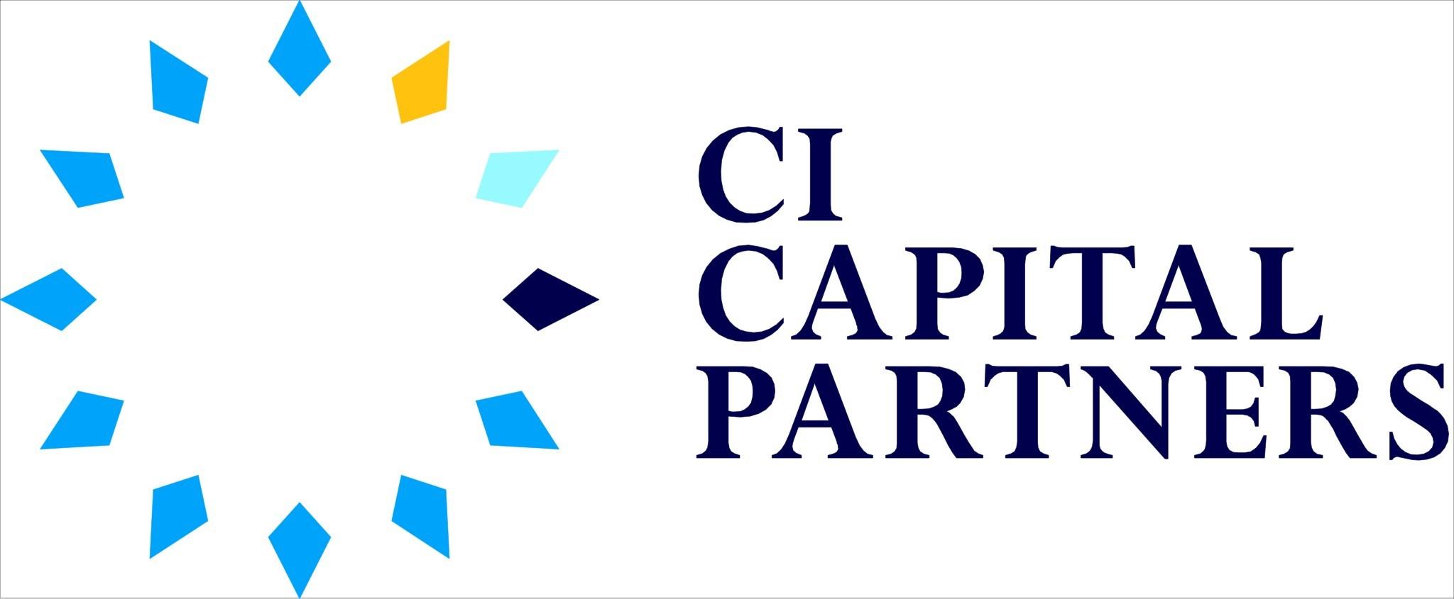(PRNewsfoto/CI Capital Partners)