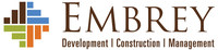 Embrey Partners