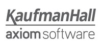 Kaufman Hall is a leading provider of management consulting services, and enterprise performance management and decision support software. (PRNewsFoto/Kaufman Hall)