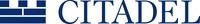 Citadel LLC Logo (PRNewsFoto/Citadel) (PRNewsFoto/Citadel)