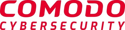 Comodo Launches Online Certification Academy to Help Users Maximize Impact of Powerful IT and Security Management Platform