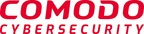 Distinguished Leader in Digital Certificates Joins Comodo as Advisor to Drive SSL Business