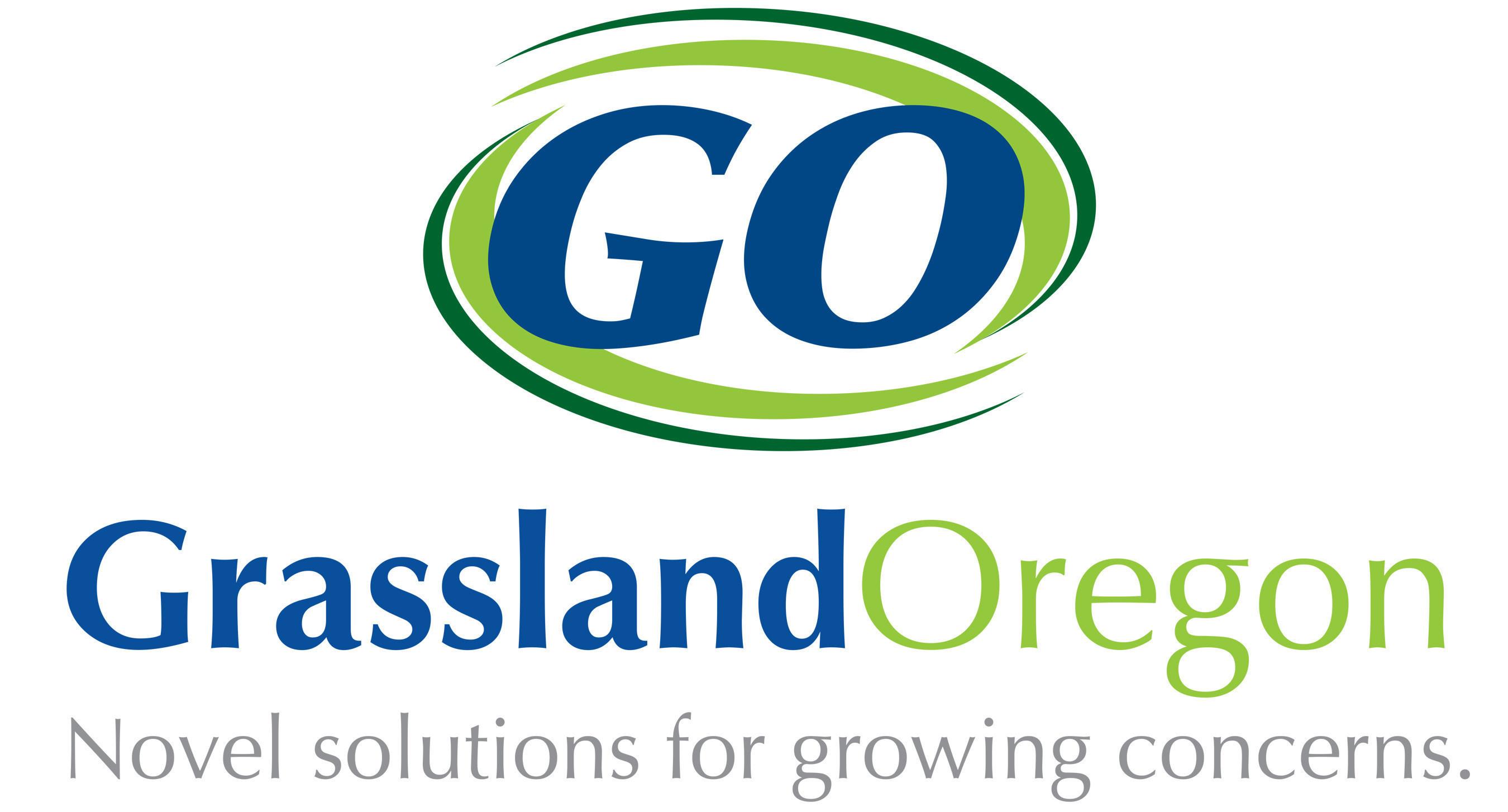 Grassland Oregon presenta in Canada i trifogli commerciali più resistenti al freddo del mondo